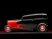 AUT 26 RK1266 02