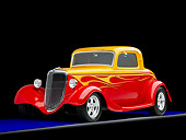 AUT 26 RK1268 01
