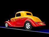 AUT 26 RK1270 01