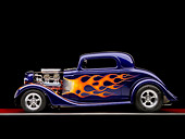 AUT 26 RK1275 01