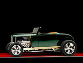 AUT 26 RK1277 01