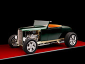 AUT 26 RK1278 01