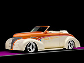 AUT 26 RK1282 01