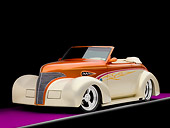 AUT 26 RK1284 01