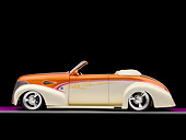 AUT 26 RK1285 01