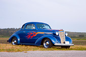 AUT 26 RK1290 01