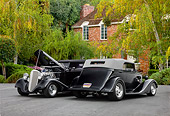 AUT 26 RK1300 01