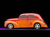 AUT 26 RK1303 01