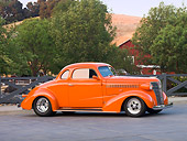 AUT 26 RK1306 01
