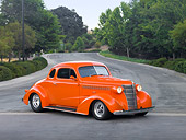 AUT 26 RK1311 01