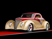 AUT 26 RK1315 01