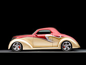 AUT 26 RK1316 01