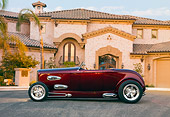 AUT 26 RK2652 01