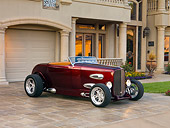 AUT 26 RK2653 01