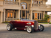 AUT 26 RK2655 01