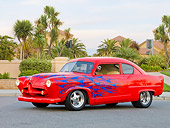 AUT 26 RK2656 01