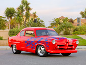 AUT 26 RK2657 01