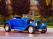 AUT 26 RK2661 01