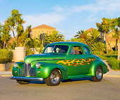 AUT 26 RK2665 01