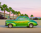 AUT 26 RK2667 01