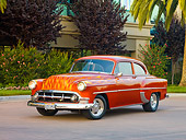 AUT 26 RK2671 01