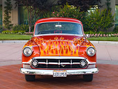 AUT 26 RK2672 01