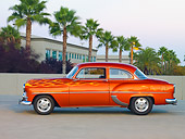 AUT 26 RK2674 01
