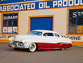 AUT 26 RK2675 01