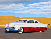 AUT 26 RK2677 01