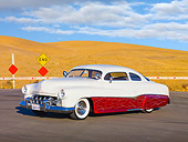 AUT 26 RK2678 01