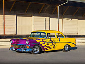 AUT 26 RK2684 01