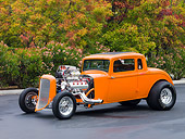 AUT 26 RK2686 01