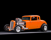 AUT 26 RK2687 01