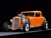 AUT 26 RK2688 01