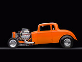 AUT 26 RK2690 01