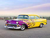 AUT 26 RK2694 01