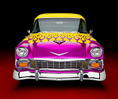 AUT 26 RK2697 01