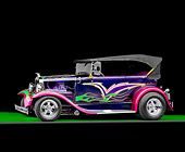 AUT 26 RK2699 01
