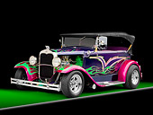 AUT 26 RK2700 01