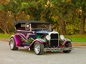 AUT 26 RK2701 01