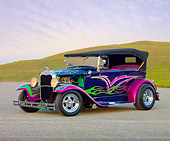 AUT 26 RK2702 01