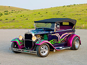 AUT 26 RK2703 01