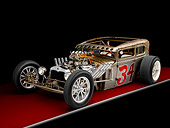 AUT 26 RK2706 01