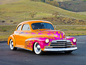 AUT 26 RK2721 01