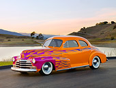 AUT 26 RK2724 01