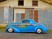 AUT 26 RK2729 01