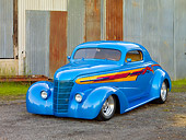 AUT 26 RK2731 01