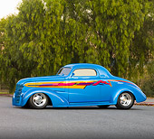 AUT 26 RK2732 01