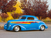 AUT 26 RK2733 01