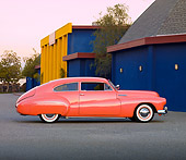 AUT 26 RK2741 01